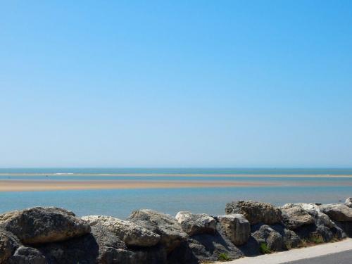Atlantikküste (1)