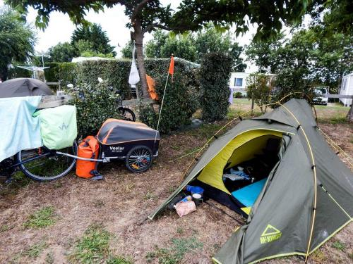 Campingplatz-La-Belle-Henriette-in-La-Tranche-sur-Mer