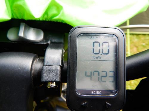 DSCN3026 resize 49