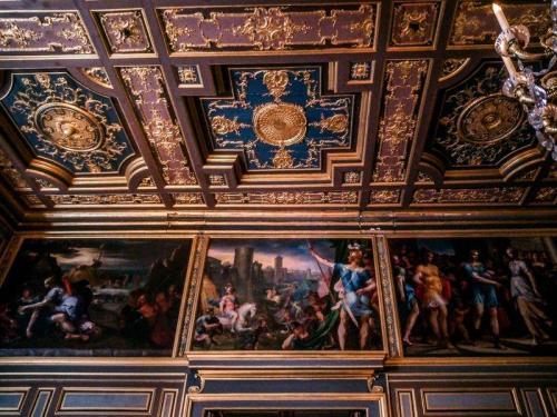 Fontainebleau 13 (1 of 1) ergebnis