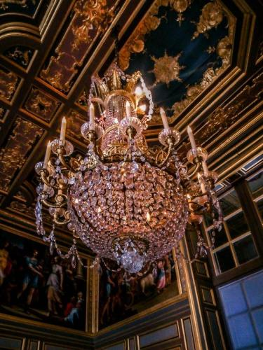 Fontainebleau 14 (1 of 1) ergebnis