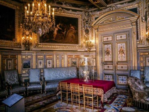 Fontainebleau 15 (1 of 1) ergebnis