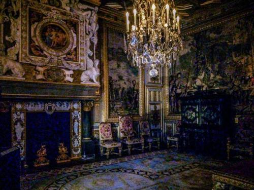 Fontainebleau 16 (1 of 1) ergebnis