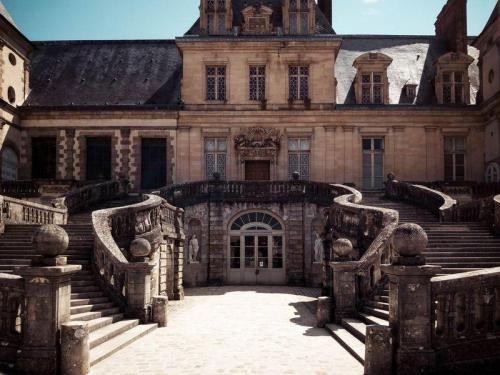 Fontainebleau 20 (1 of 1) ergebnis