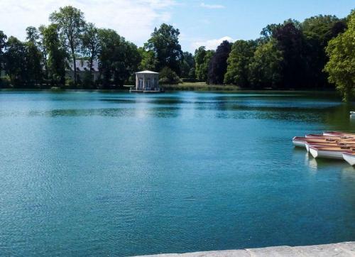 Fontainebleau 22 (1 of 1) ergebnis