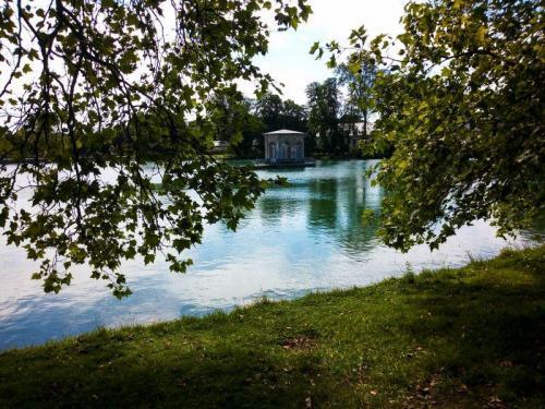 Fontainebleau 26 (1 of 1) ergebnis