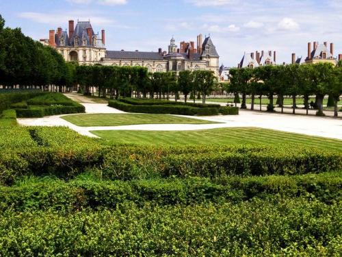 Fontainebleau 29 (1 of 1) ergebnis