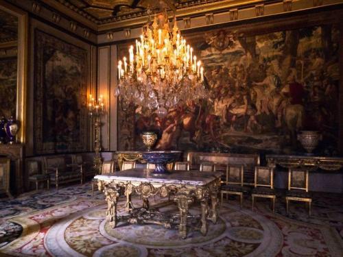 Fontainebleau 2 (1 of 1) ergebnis