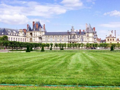 Fontainebleau 30 (1 of 1) ergebnis