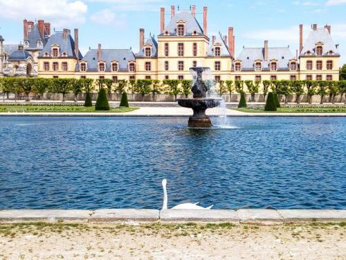 Fontainebleau 31 (1 of 1) ergebnis