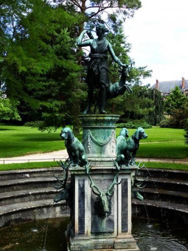 Fontainebleau 32 (1 of 1) ergebnis