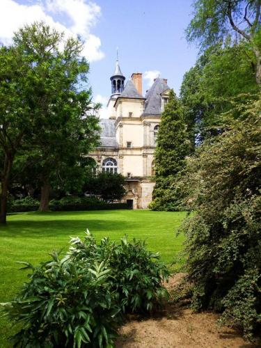 Fontainebleau 33 (1 of 1) ergebnis