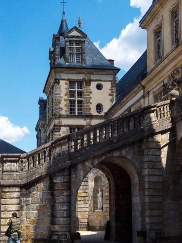 Fontainebleau 35 (1 of 1) ergebnis