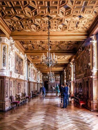 Fontainebleau 4 (1 of 1) ergebnis