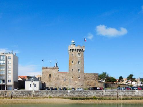 Hafenarchitektur-aus-dem-16.-Jahrhundert
