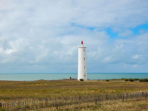 Leuchtturm (1)