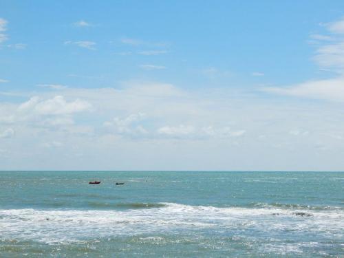Noch-mehr-vom-Meer