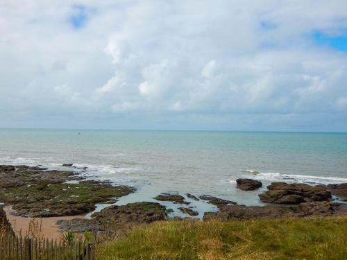 Wolken-ueber-der-Atlantikkueste